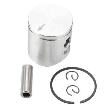 Поршень, палец, кольцо, для 236, 240 39 мм (палец 10 мм)