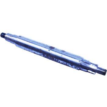 Роторная косилка - Вал верхний приводной L=190мм