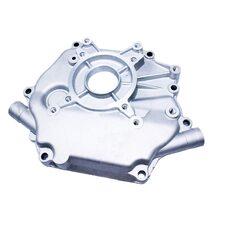 Крышка блока двигателя 173F/177F