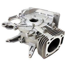 Блок двигателя 188F 88мм