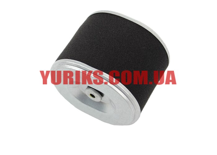 Фильтр воздушный - элемент (бумажный 115х95х90мм) 173F/177F/182F/188F/190F