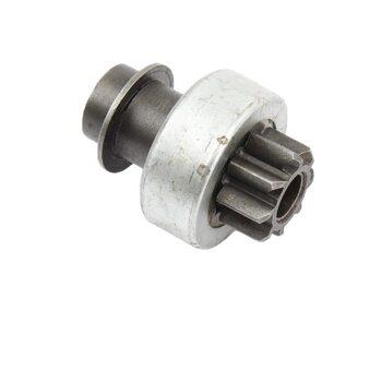 Бендикс электростартера 178F/186F (правое вращение - Кипор)