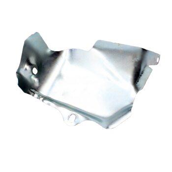 Защита двигателя (блока цилиндра) 168F/170F