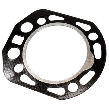 Прокладка головки цилиндра R190N (вн. кольцо с выступом)