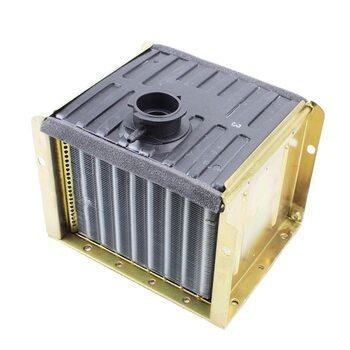 Радиатор R195NM/ZS1100/ZH1105 (алюминий)