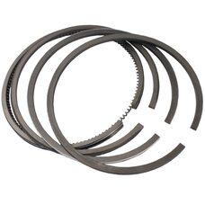 Кольца поршневые R190N 90мм +0,50