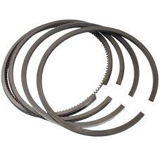 Кольца поршневые R190N 90мм +1,00