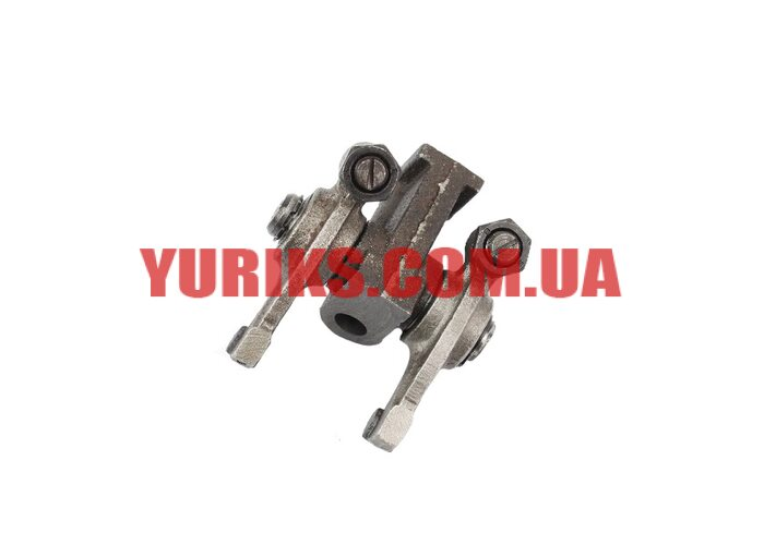 Коромысло клапана с креплением в сборе R185N/R190N Тип №1
