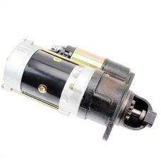 Стартер электрический Z=11, Ø=67,50мм R190N/195NM Тип №3