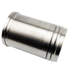 Гильза цилиндра R190N (H=160mm, Øпоршня=90mm, Øвенца=108,75mm, Øверх.пояс=104,75mm, Øниж.пояс=103mm)