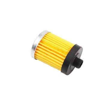Фильтр топливный - элемент 40мм ZUBR R170/R195NM
