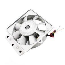 Вентилятор в сборе R190N (со статором)