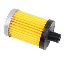 Фильтр топливный - элемент 45мм ZUBR R170/R195NM