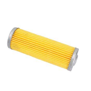 Фильтр топливный - элемент 85мм R175A/180N/190N
