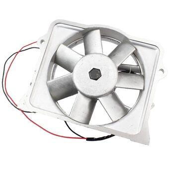 Вентилятор в сборе R195NM (со статором)