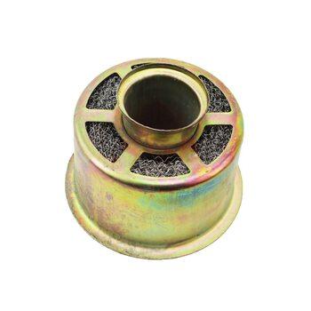 Фильтр воздушный - элемент металлический R195NM
