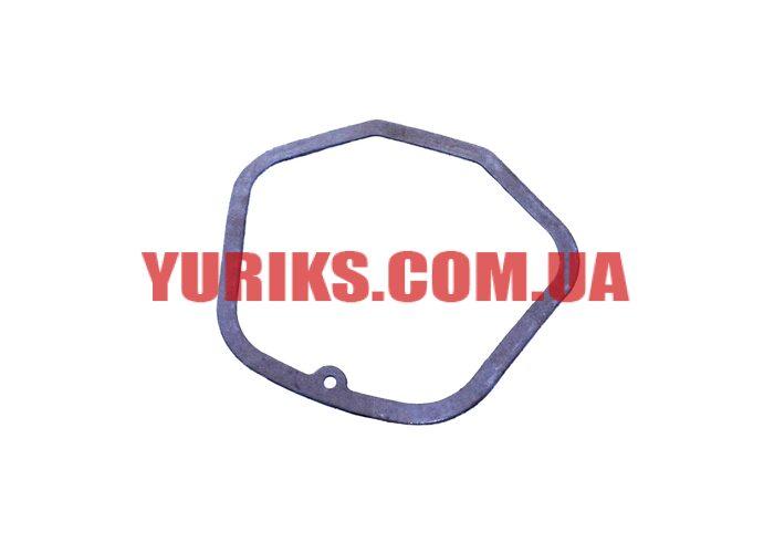 Прокладка крышки головки цилиндра R190N