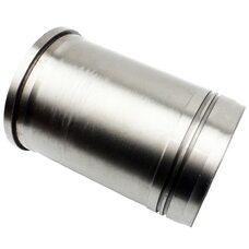 Гильза цилиндра R195NM (H=170mm, Øвенца=116,90mm, Øверх.пояс=111mm, Øниж.пояс=109mm)