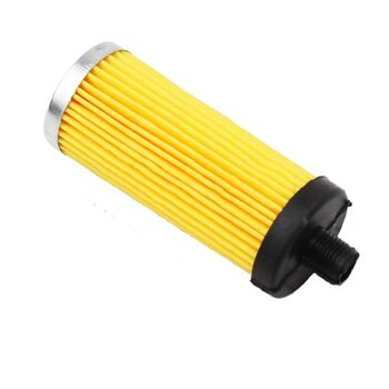 Фильтр топливный - элемент 70-75мм ZUBR R170/R195NM