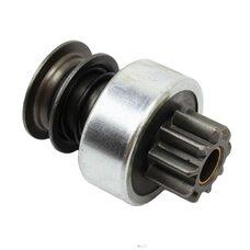 Бендикс электростартера Z=9, Lзуба=17мм R190N/195NM