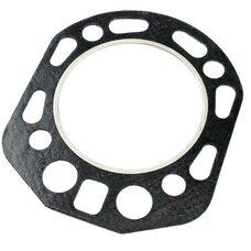 Прокладка головки цилиндра R190N