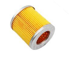 Фильтр воздушный - элемент (бумажный) Тип 2