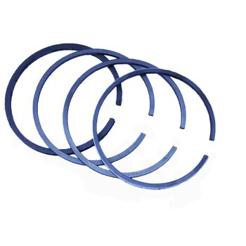 Кольца поршневые 70мм STD