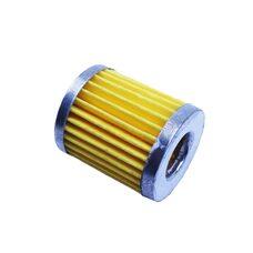Фильтр топливный - элемент 40мм R170F/R195NM