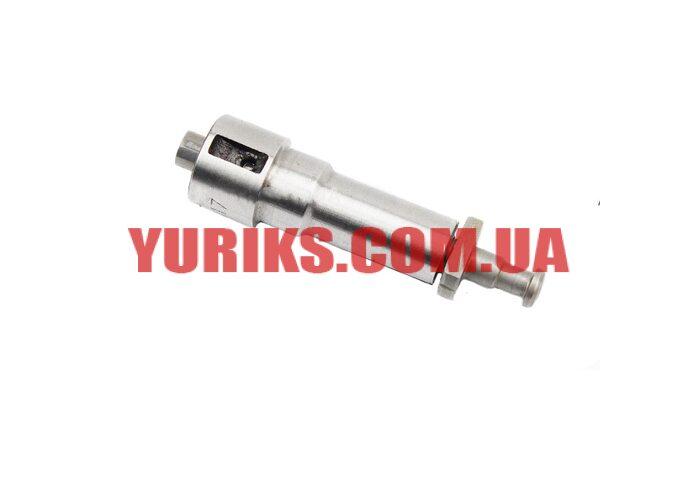 Ремкомплект топливного насоса (плунжерная пара) Ø6мм Тип №2